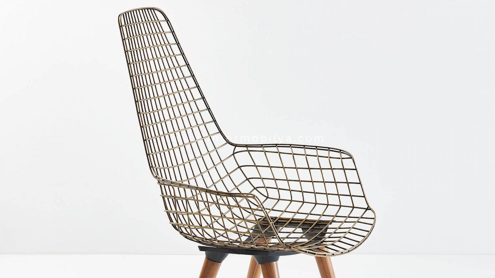 Related pictures gri tasar m 3d duvar kaplama rnekleri yaz s i in lk - Uzun Zira Tel Sandalye Modeli Nter Mobilya