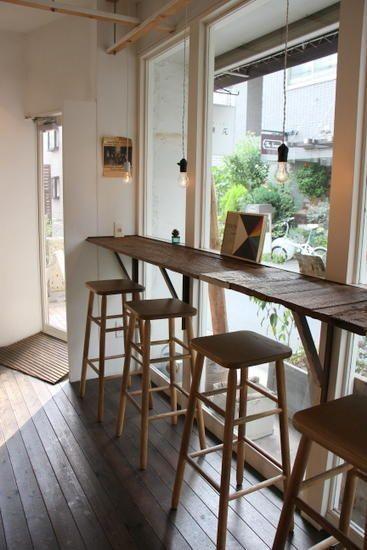 Tarcin Cafe Kucuk Bir Mekan Masalari Nasil Kullanisli Hale