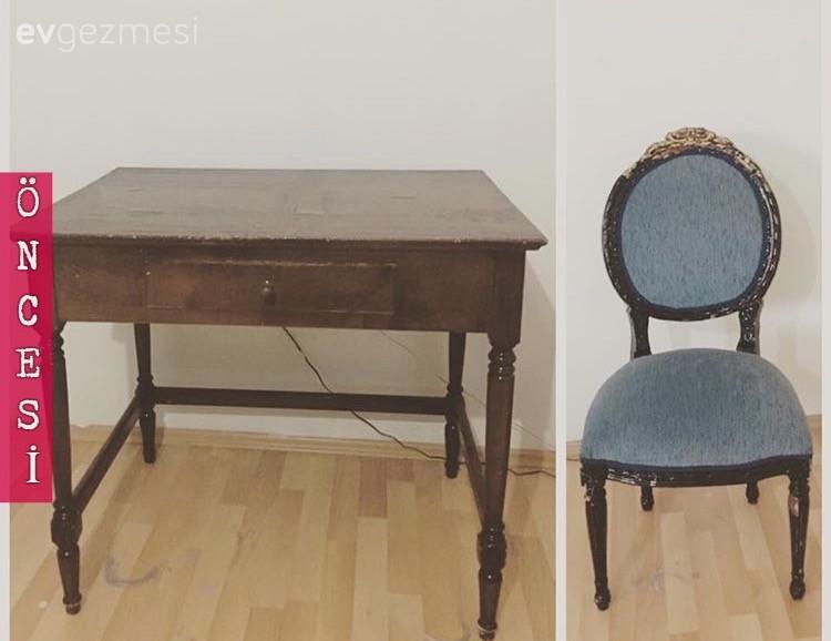 Yemekler için masa kurutma makinesi: evde kullanışlı olacak